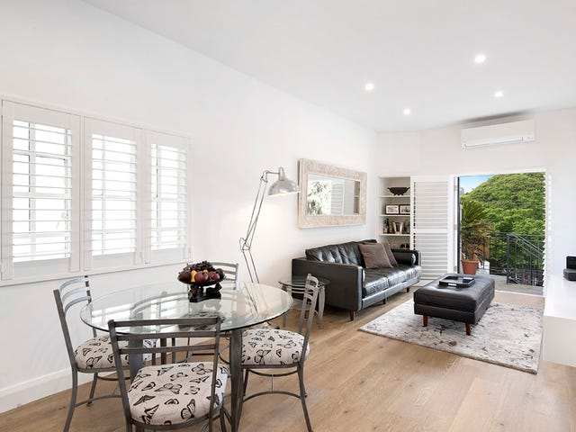 1/125-127 Bellevue Road, Bellevue Hill, NSW 2023