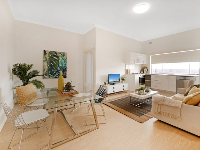 6/25 Beach Road, Bondi Beach, NSW 2026