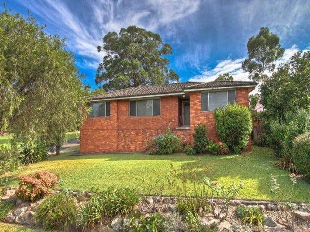 6 Kywong St, Telopea, NSW 2117