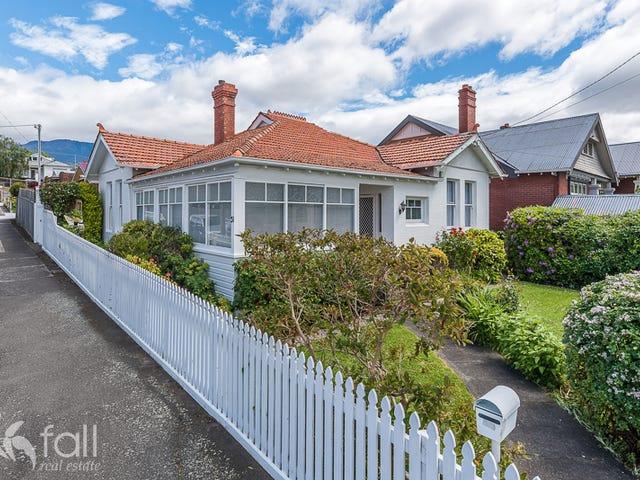 31 York Street, Sandy Bay, Tas 7005
