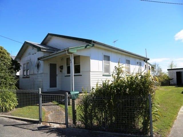 62 Montagu Road, Smithton, Tas 7330