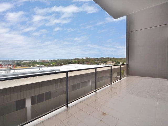 702/179 Boundary Road, North Melbourne, Vic 3051
