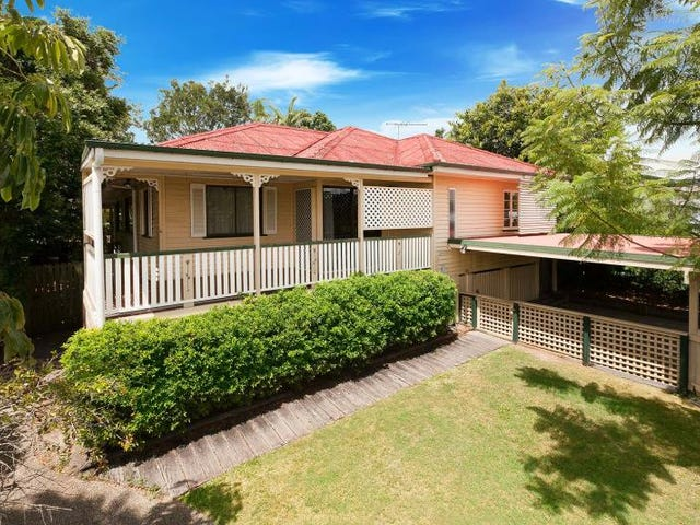 63 Stadcor Street, Wavell Heights, Qld 4012