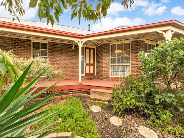 1-2 Peppermint Grove, Drysdale, Vic 3222