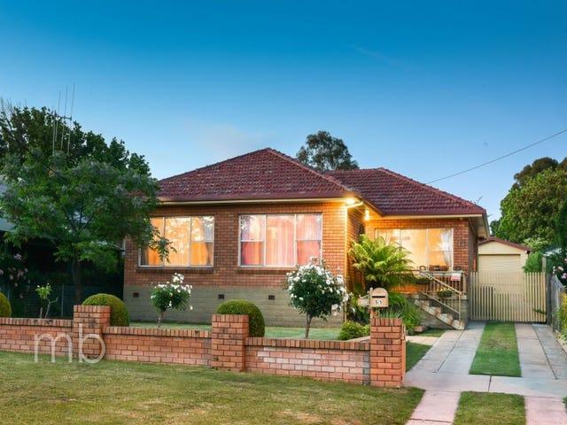 51 Casey Street, Orange, NSW 2800
