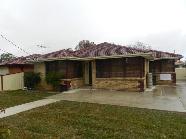 34 Coates Street, Mount Druitt, NSW 2770