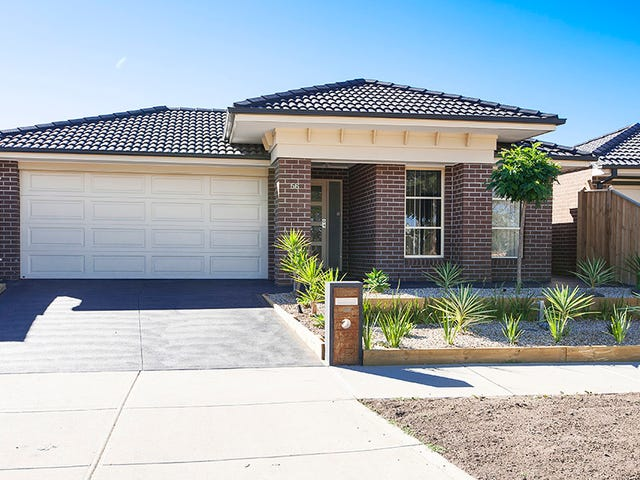 56 Towerhill Ave Avenue, Doreen, Vic 3754