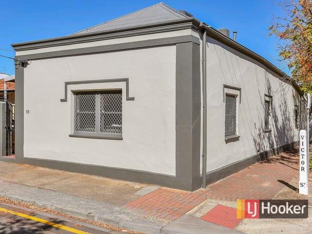 10 Victor Street, Maylands, SA 5069