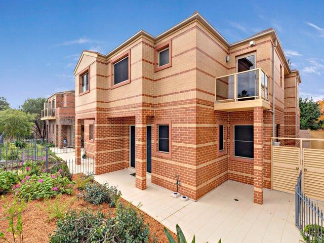 30 Webb Street, Croydon, NSW 2132