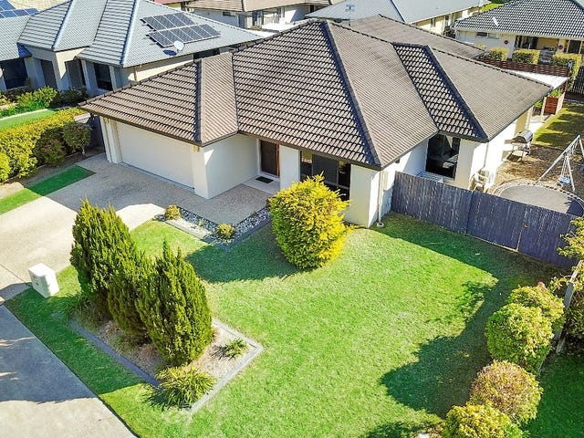 12 Delaware Drive, Sippy Downs, Qld 4556