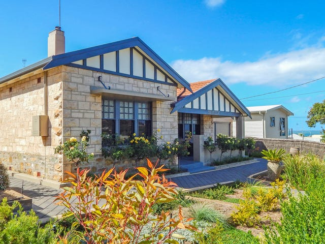 10 Normandy Place, Port Lincoln, SA 5606