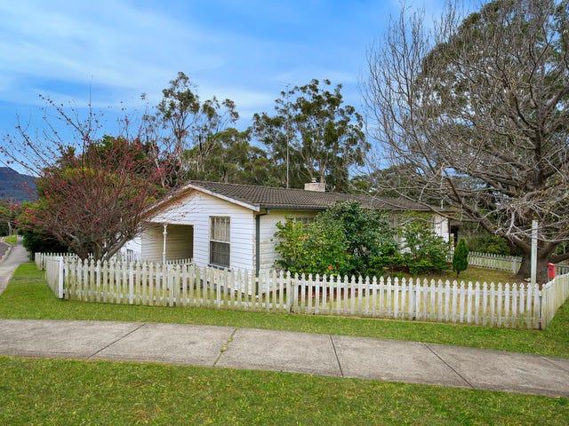68 Ramah Avenue, Mount Pleasant, NSW 2519