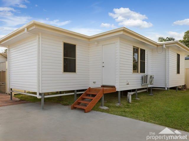 27a Taronga Avenue, San Remo, NSW 2262