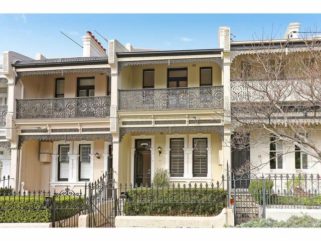37 Duxford Street, Paddington, NSW 2021