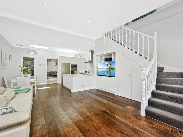 135 Lyons Road, Drummoyne, NSW 2047