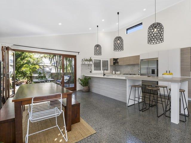 20 Ebony Court, Casuarina, NSW 2487