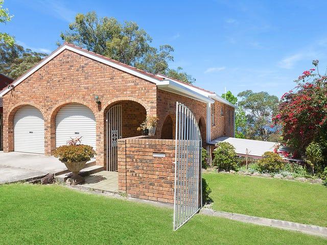 17 Bay View Avenue, East Gosford, NSW 2250