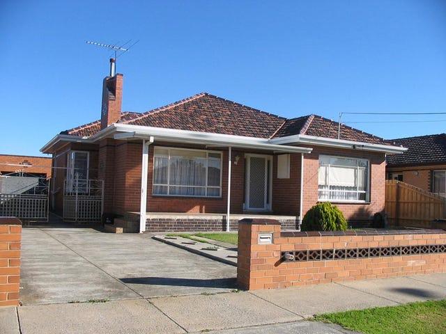 271 Glengala Road, Sunshine West, Vic 3020