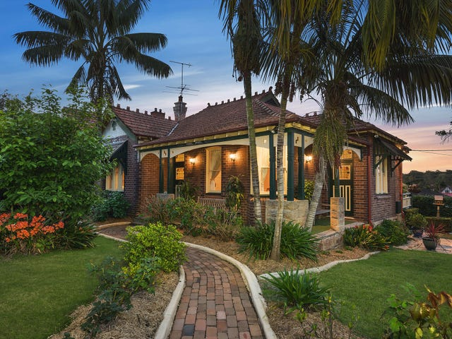 80 Ray Road, Epping, NSW 2121