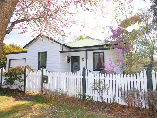 38 Forster St, Bungendore, NSW 2621
