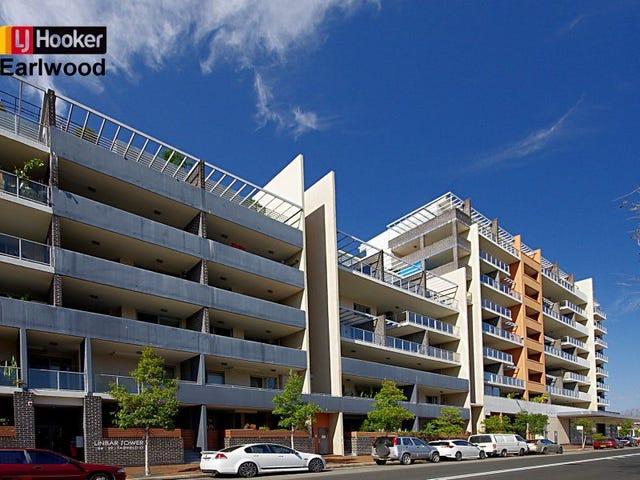 16/286-292 Fairfield Street, Fairfield, NSW 2165