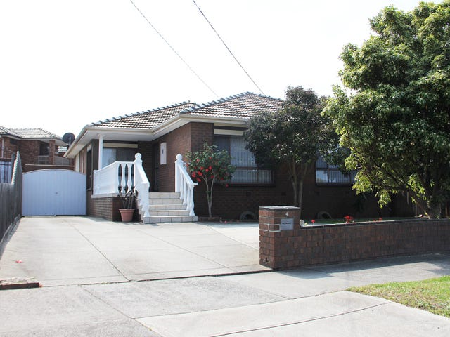4 Barry Road, Thomastown, Vic 3074