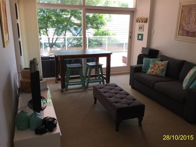 5/15 East Esplanade, Manly, NSW 2095