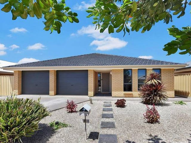 8 Shell Street, Seaford Meadows, SA 5169