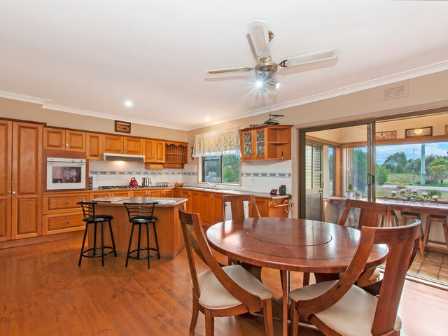 285 Cape Nelson Road, Portland, Vic 3305