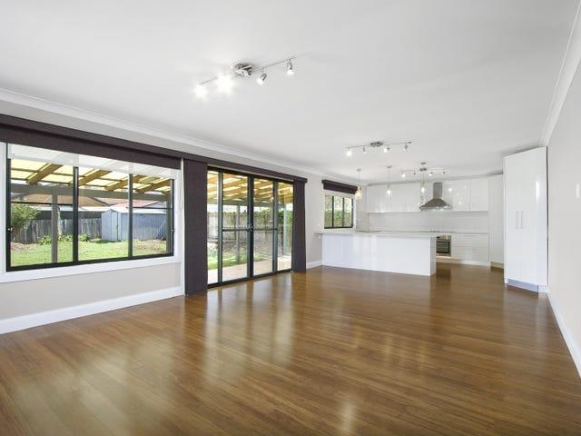 24 Robinson Street, Riverstone, NSW 2765