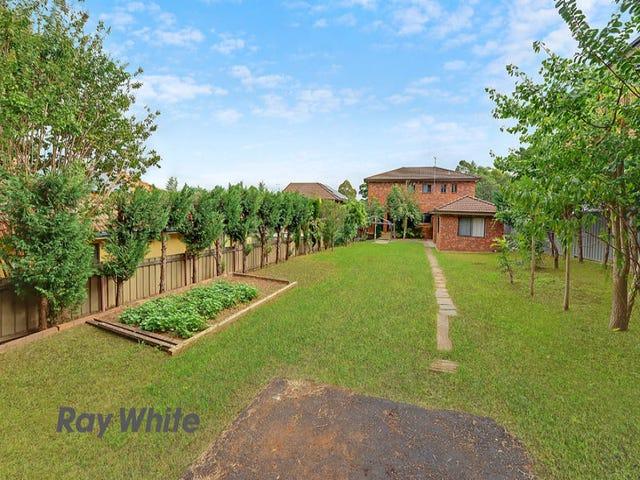 48 Brush Road, Eastwood, NSW 2122