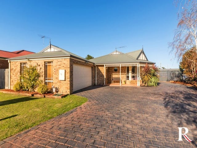 11 Falkirk Place, Leopold, Vic 3224