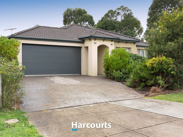 2 Jack William Way, Berwick, Vic 3806