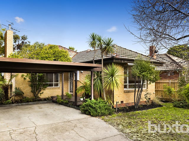 136 Weatherall Road, Cheltenham, Vic 3192