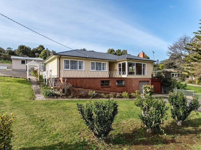 119 River Road, Ambleside, Tas 7310