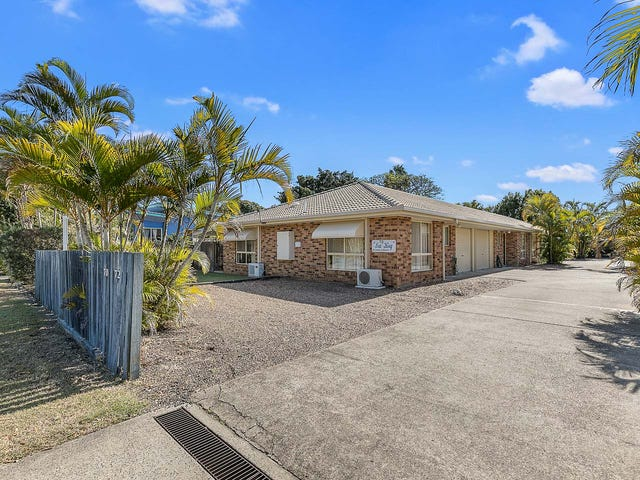 3/70 King Street, Urangan, Qld 4655