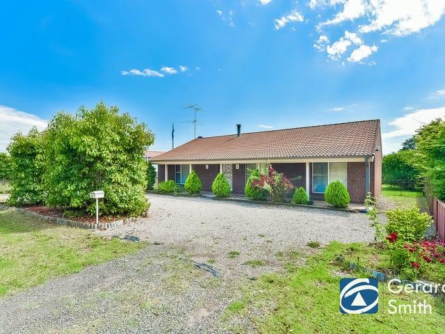 109 Avon Dam Road, Bargo, NSW 2574