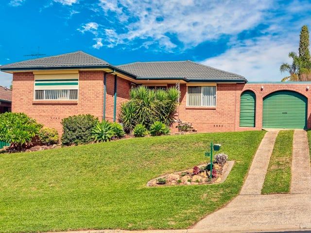30 Pinot Street, Eschol Park, NSW 2558