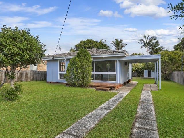 95 Brooke Ave, Killarney Vale, NSW 2261
