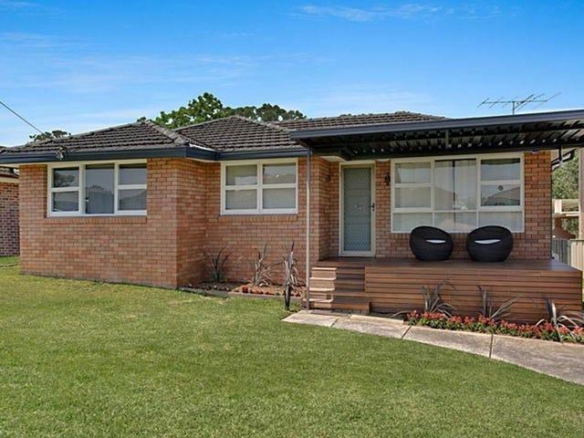 31 Wilson Crescent, Narellan, NSW 2567