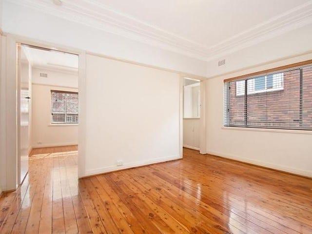 2/1 Fairlight Street, Manly, NSW 2095