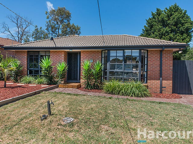 16 Charleville Court, Carrum Downs, Vic 3201
