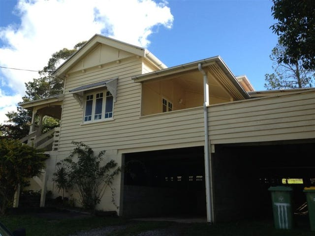 45 Old Wolvi Road, Gympie, Qld 4570