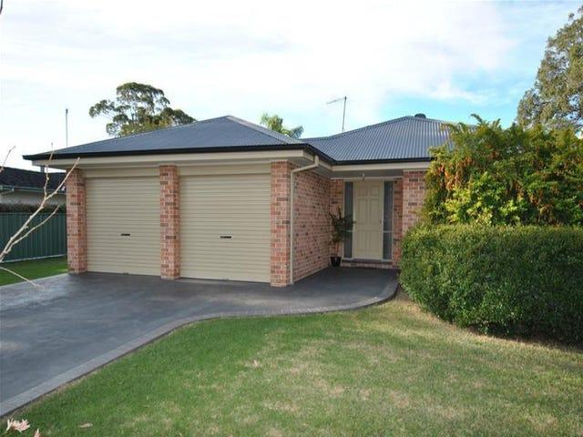 14 Greenbank Grove, Culburra Beach, NSW 2540