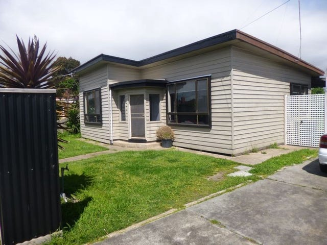 76 Wilsons Road, Newcomb, Vic 3219