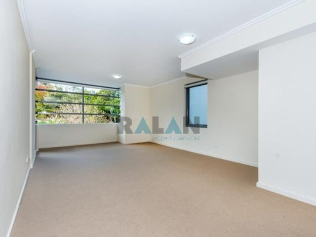 38/6-10 Beaconsfield Parade, Lindfield, NSW 2070