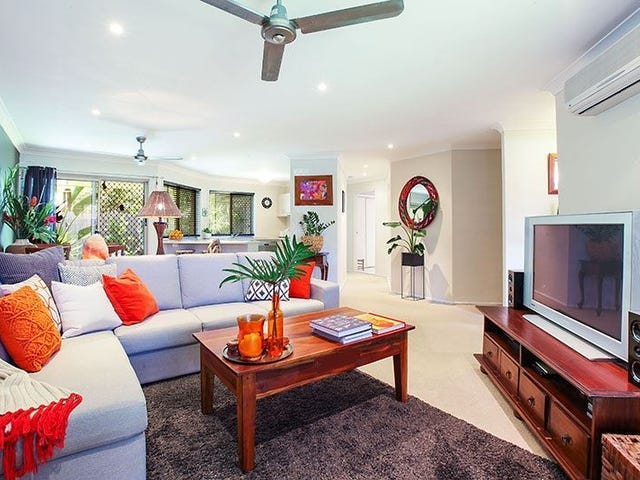 Unit 6/88 Cotlew Street East, Southport, Qld 4215