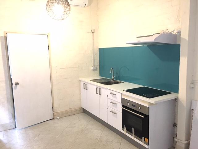 2/135 Ramsay Street, Haberfield, NSW 2045