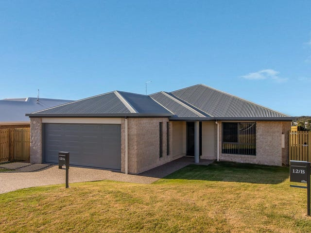 12A Bently Way, Urraween, Qld 4655