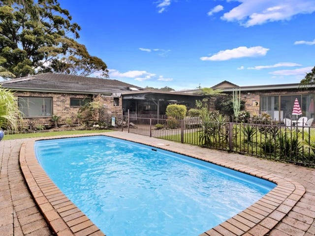 11 Penrose Place, Frenchs Forest, NSW 2086